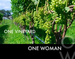 One Woman Vineyards